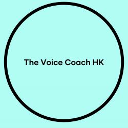 The Voice Coach HK